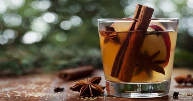 Вкусные средства от простуды: 3 целебных рецепта с быстрым эффектом