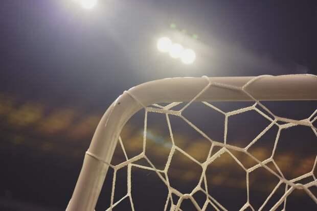 «Ювентус» разгромно проиграл «Милану» в матче чемпионата Италии