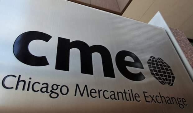 Суд привлек Чикагскую биржу как соответчика поиску частных инвесторов кМосбирже