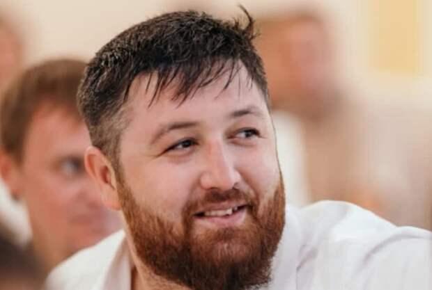 Поножовщина в Моздоке стала причиной гибели бойца смешанного стиля Алана Хадзиева
