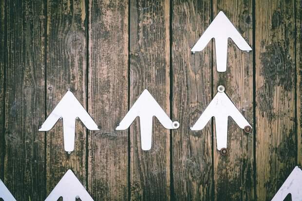 Разбор: как развить интуицию