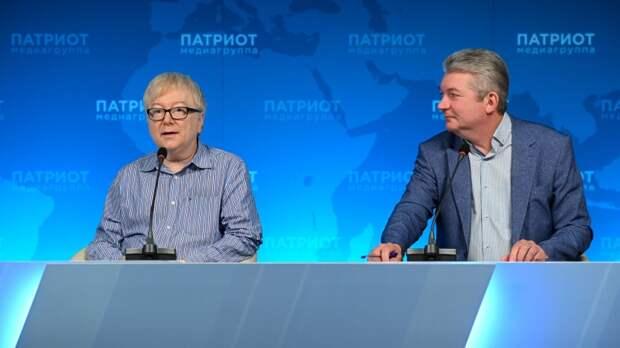 Американский экономист Раймер выступил за бесплатное образование по примеру РФ
