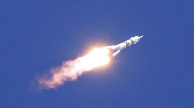 Наших прибыло: «Ю.А. Гагарин» добрался до МКС
