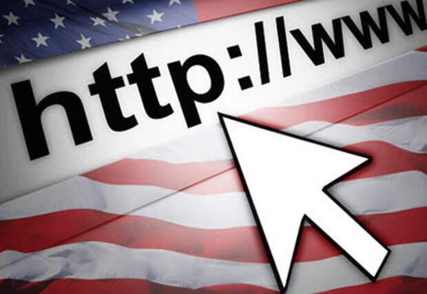 Google больше не самый популярный сайт в США