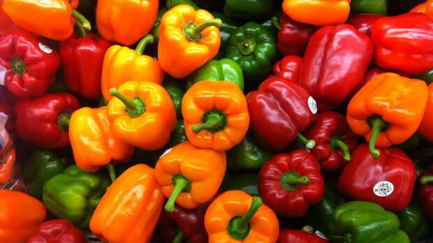 5 верных признаков, что нам не хватает витаминов