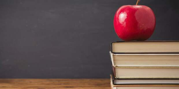 Что ждет школьников в 2021-м году?