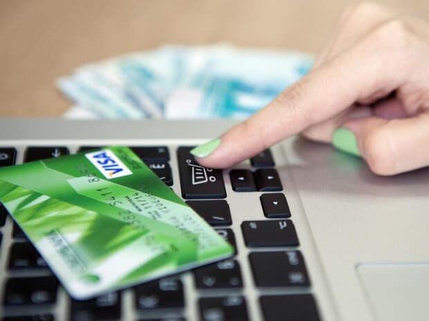 Минфин РФ прорабатывает меры по возврату украденных мошенниками денег