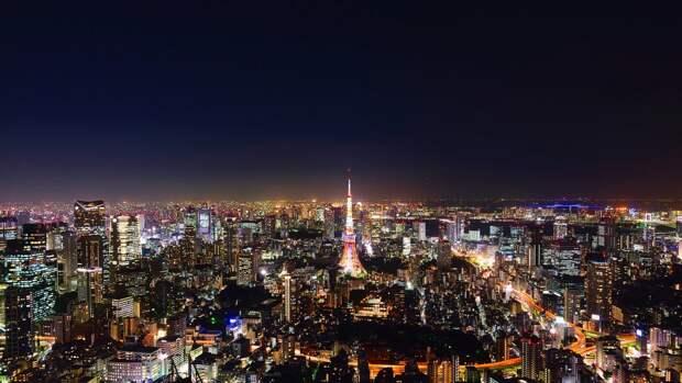 Пекин предупредил Токио об угрозе ухудшения двусторонних отношений