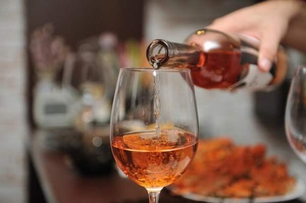 Как алкоголь влияет на ваше тело: 5 эффектов