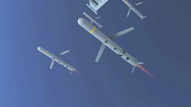 Читатели Delfi не верят, что новые эстонские ракеты могут напугать Россию