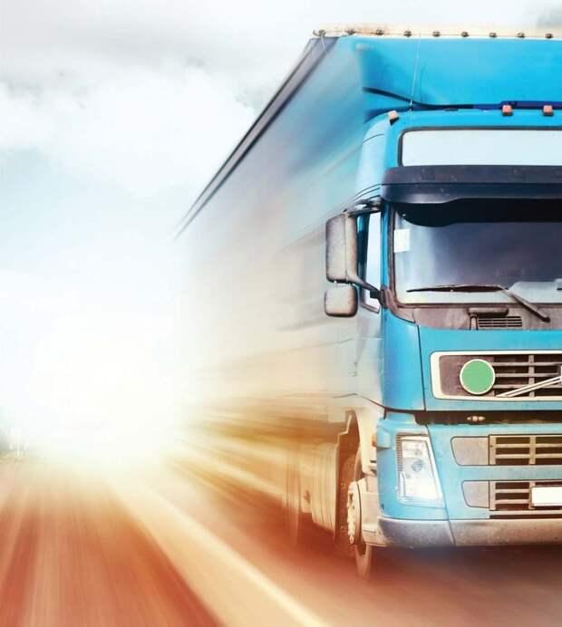 Психофизиологические причины ведущие к снижению эффективности управления автотранспортным средством