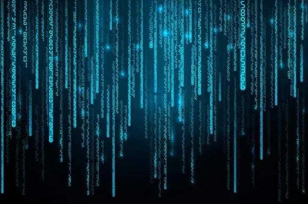 ФИЗИКА: Это самый Быстрый Генератор случайных чисел, о чём идёт речь?