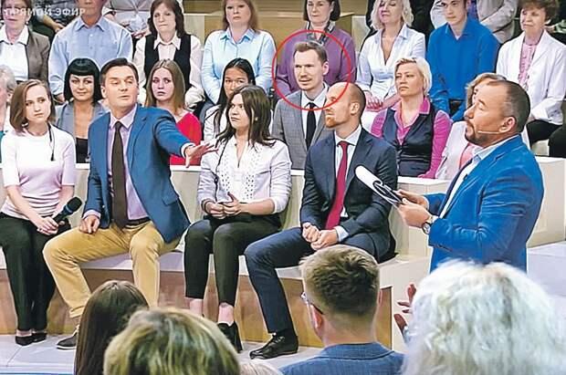 Тайны политических телешоу: Аплодисменты - по команде, злодеи - на зарплате, а драки - строго раз в квартал