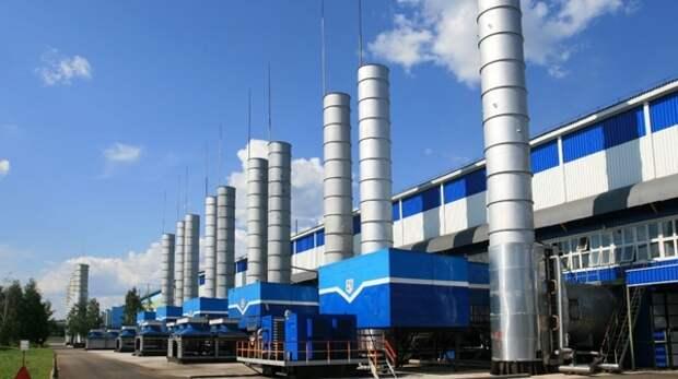 Аналитик Фролов рассказал, какие ошибки привели Европу к дефициту газа и переходу на уголь