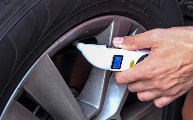 Renault Arkana на трассе: реальный расход