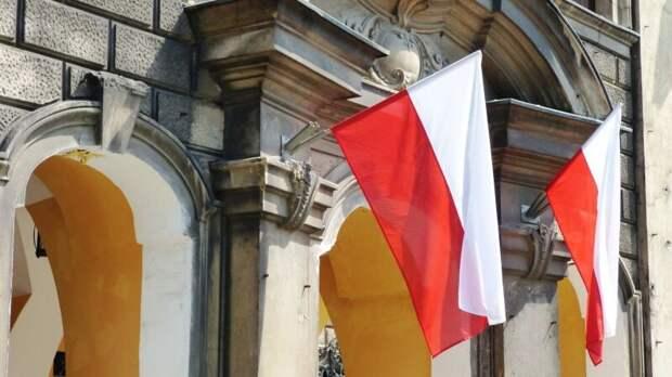 Историк Евглевский объяснил травматическим мышлением нелюбовь Польши к России