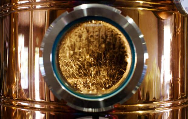 9 фактов о виски, которые известны только экспертам
