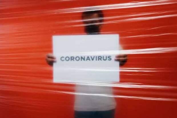 Вирусологи открыли механизм быстрого и агрессивного размножения SARS-CoV-2 в организме