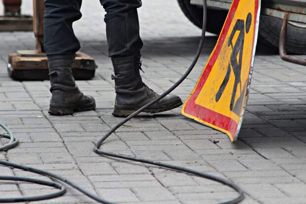 В Иркутске в 2021 году обновят 86 улиц частного сектора