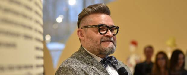 Александр Васильев рассказал о возможной причине скандального поведения Моргенштерна