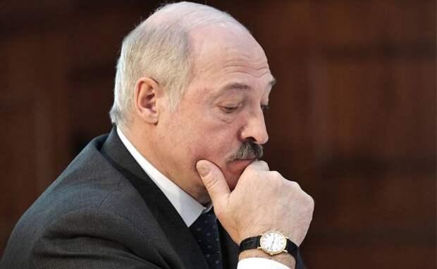 Белорусский гамбит: Выполнит ли Лукашенко данные Путину обещания