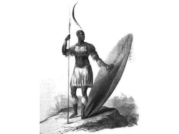 Англо-Зулусская война. Некомпетентность и тщеславие