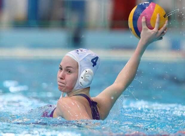 Победа в один мяч. Женской сборной России по водному поло теперь нужно брать реванш у американок в битве за медали! Вопрос – как?