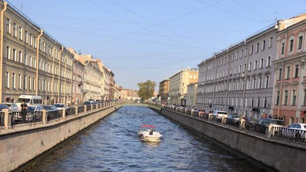 Синоптик Вильфанд озвучил прогноз погоды на лето в России