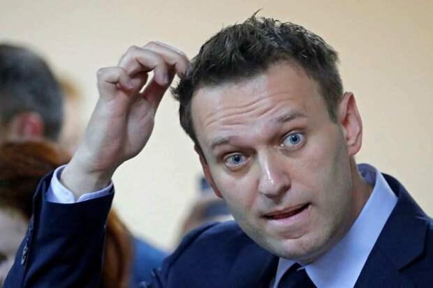 СРОЧНО: Суд вынес решение по ФБК и «Штабам Навального» (+ВИДЕО)