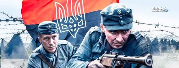 В Киеве сокрушаются: Надо было бросать в Крым войска из Западной Украины