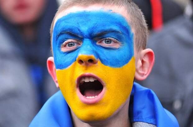Поляки разорвали отношения и отказались давать деньги Тернополю из-за стадиона им. Шухевича