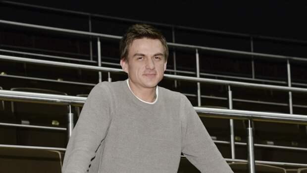 Влад Топалов вернулся к семье после серьезной операции