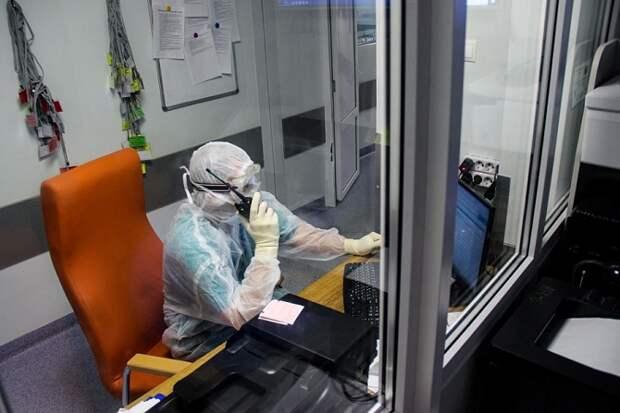 Две женщины с коронавирусом скончались в Краснодаре