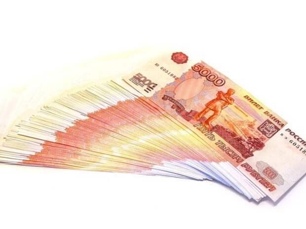 Москвичка прошла проверку на полиграфе, обвинив мать в присвоении 20 млн