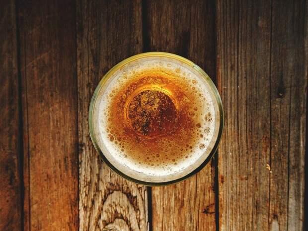 Жители Удмуртии стали меньше тратить на алкоголь