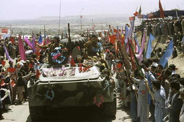 Afghan-Out-1
