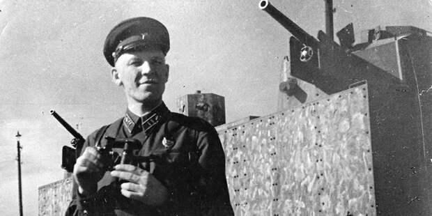Охрана встаёт оградой Великая Отечественная  война, Кровавая гэбня, НКВД, война, заградотряд, история