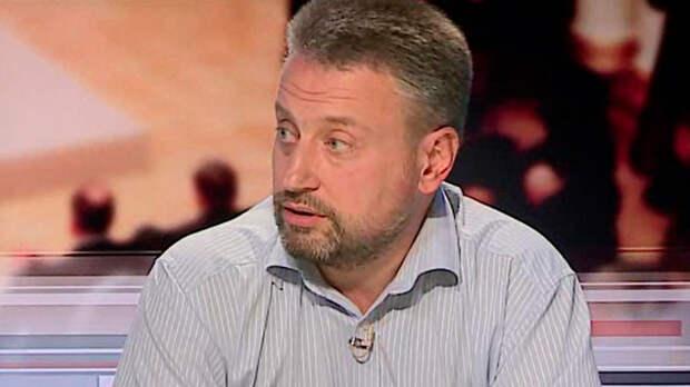 Эксперт спрогнозировал борьбу за отопительный сезон на Украине