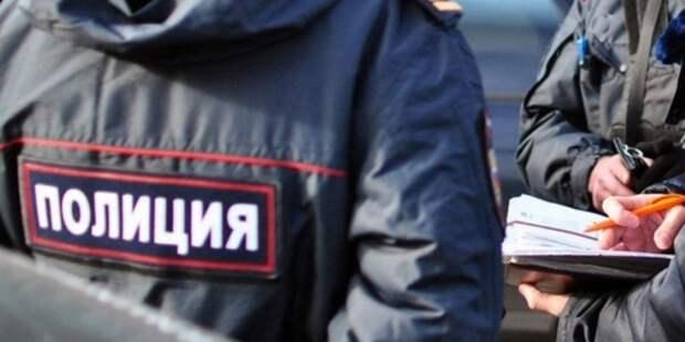 В Петербурге охранника школы подозревают в развратных действиях