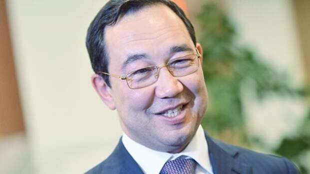 Эксперт: глава Якутии продвигает федеральную стратегию развития экономики