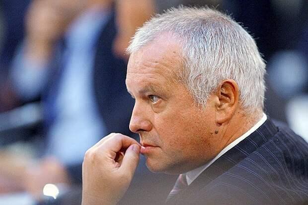 Немецкий политолог: «Россия не хочет конфронтации. Но, боюсь, Запад этот сигнал не услышит»