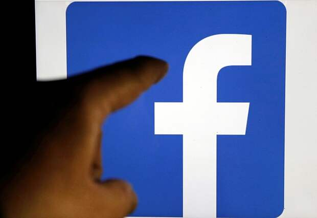 Group-IB предупредила о масштабной атаке на Facebook в 84 странах мира