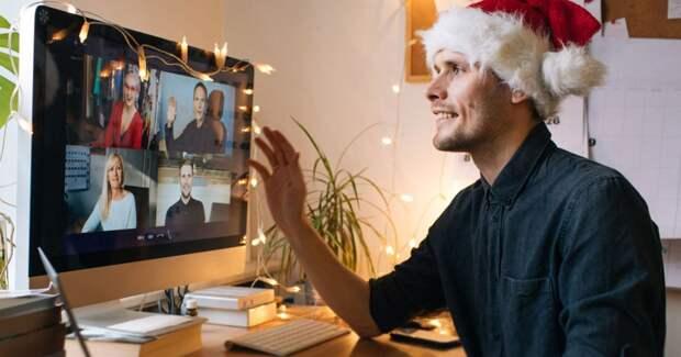 «Яндекс» поможет с организацией онлайн-корпоратива