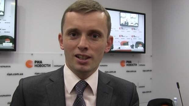Бортник предсказал трагедию на Украине из-за земельной реформы