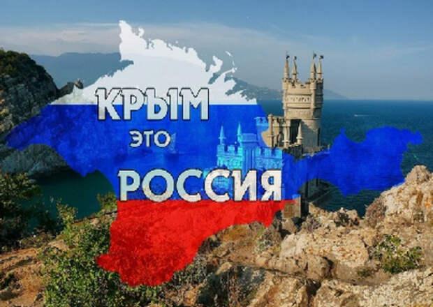 Сатановский Западу: «понадобимся, и Крым российским признаете, и Украину, Прибалтику и Грузию сдадите»