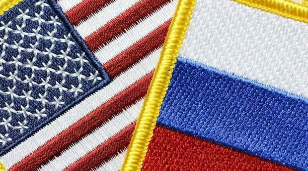 В Китае объяснили страх США перед Россией
