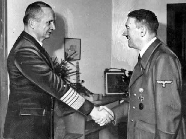 Главная миссия Трусова: как 25 советских разведчиков пленили более 200 фашистских генералов.