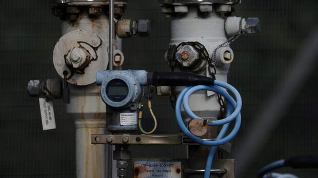 Новак прокомментировал идею о регулировании мирового рынка газа