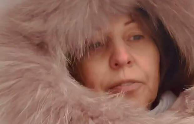 Наталья Сенчукова восхитила поклонников видеозаписью без макияжа и фильтров