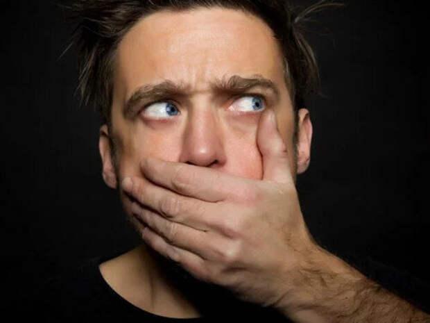 6 слов-паразитов, которые отпугивают удачу